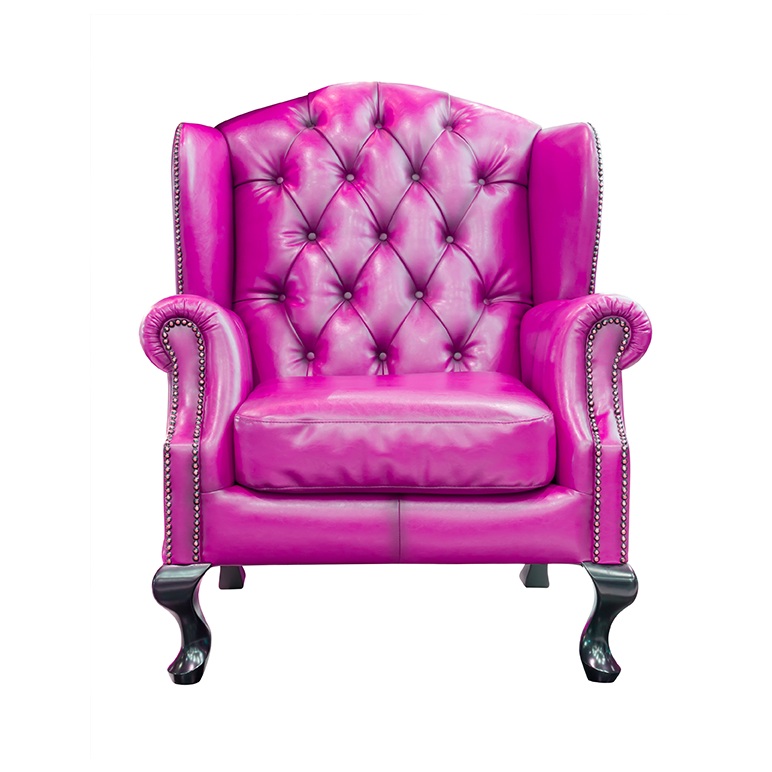 pink-chair.png